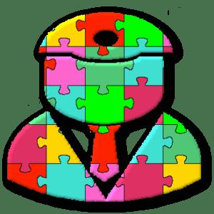 Establishing a small business